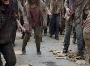 walking dead -temporada thank