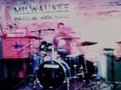 Crónica festival pare´s rock sala milwaukee