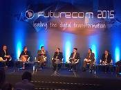 Futurecom 2015: retos adopción Latinoamérica