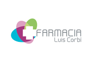 Línea Osmótica Farmacia Luis Corbí