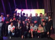 Listado completo ganadores Premios Fest