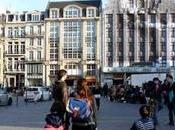 Lille, ciudad eterna cultura