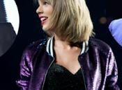 Taylor Swift vida loca' Ricky Martin
