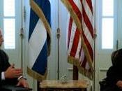 Cuba EEUU conversan sobre seguridad para viajeros comercio