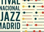 JazzMadrid'15