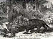 huevo Iguanodon (Robert Duncan Milne)