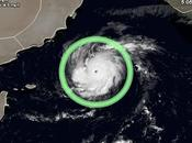 "ciclón tropical ""Chapala"" aumenta fuerza Arábigo"
