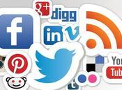 Social media, consejos para interactuar redes sociales.