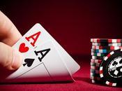 buenos juegan partida póker