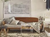 Elige mejor manta para sofá Cazando Gangas