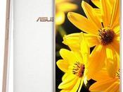 Asus X550: phablet todo precio interesante