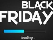 Conoce tiendas Black Friday 2015