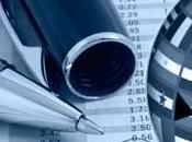 Como detectar oportunidades negocio para exportar importar productos usando estadísticas comercio internacional