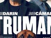 "Crítica ""Truman"", dirigida Cesc Gay."