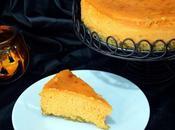 Vídeo receta: Cheesecake calabaza especiado ¡FELICES FIESTAS!