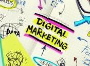Nuevas tendencias marketing online para pymes autónomos