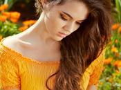 Tónico capilar herbal para cabellos normales