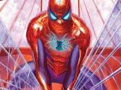 Reseña: 'Amazing Spider-Man'
