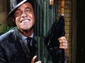 Paraguas para todos. Viernes paragüero.