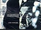 EXCELENTÍSIMOS CADÁVERES (Cadaveri eccellenti) (Italia, Francia; 1976) Intriga, Policiaca, Social, Político