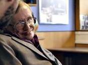 """Stephen Hawking: medicina curó, apoyo tecnología para comunicarme vivir"""""""