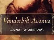 Vanderbilt Avenue Anna Casanovas