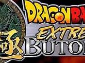 ANÁLISIS: Dragon Ball Extreme Butoden