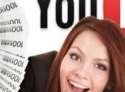 Cómo hacer Dinero Youtube: Revelado!!