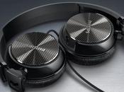 Cómo aislarse ruido auriculares cancelación