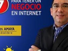 Audiolibro: Cosas Hice Para Tener Negocio Internet