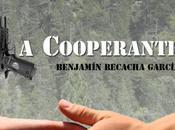 cooperante (XI)