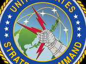 plan ataque global EE.UU.: papel Comando Estratégico (U.S.STRATCOM)