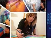 """DANTESCAS"" presenta NOCHE MUSEOScon cura..."