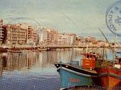 Nostalgia Santander