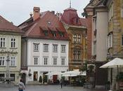 Ljubljana cuento dragón