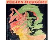 Loïe Fuller, mujer bailaba