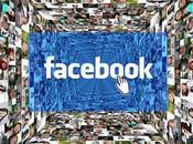Cómo promocionar Facebook forma efectiva