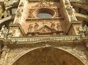 Astorga, alto camino