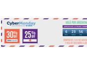 "Promo ""Cyber Monday"""