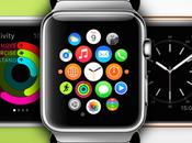 Apple pone marcha descuento dólares Watch compras junto iPhone