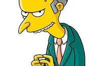 capítulo ilustrativo Simpsons para verlo antes ballotage