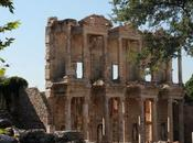 Éfeso: Viaje antigüedad Turquía