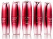 Shiseido Ultimune Preserva Inmunidad Contorno Ojos