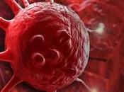 Diseñan nanopartículas para atacar tumores