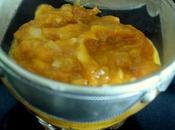 Chutney Mango