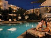 Busca hotel para luna miel