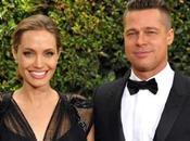 Pitt Jolie, emoción intensa nuevo tráiler