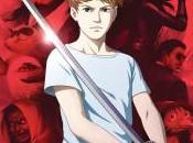 espada kuromori