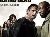 """Walking Dead 6x04 Recap: """"Here's Here"""". sientas nunca."""