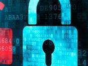 Apple quita primer lugar Oracle como principal amenaza seguridad para usuarios